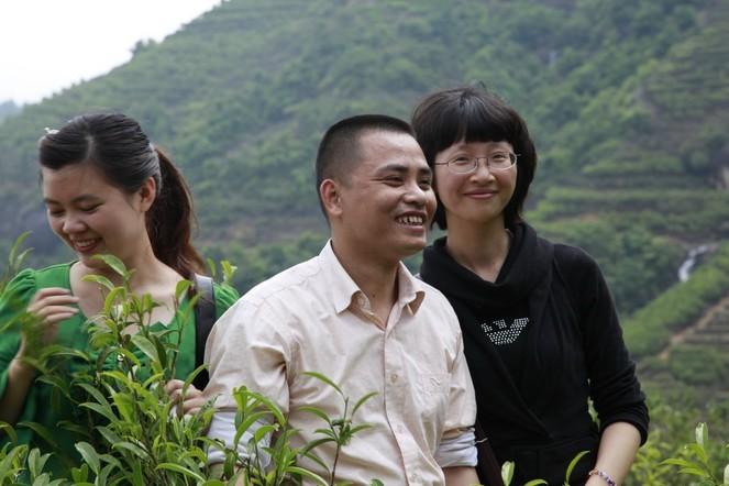 Feng Huang Dan Cong - Discovering Tea